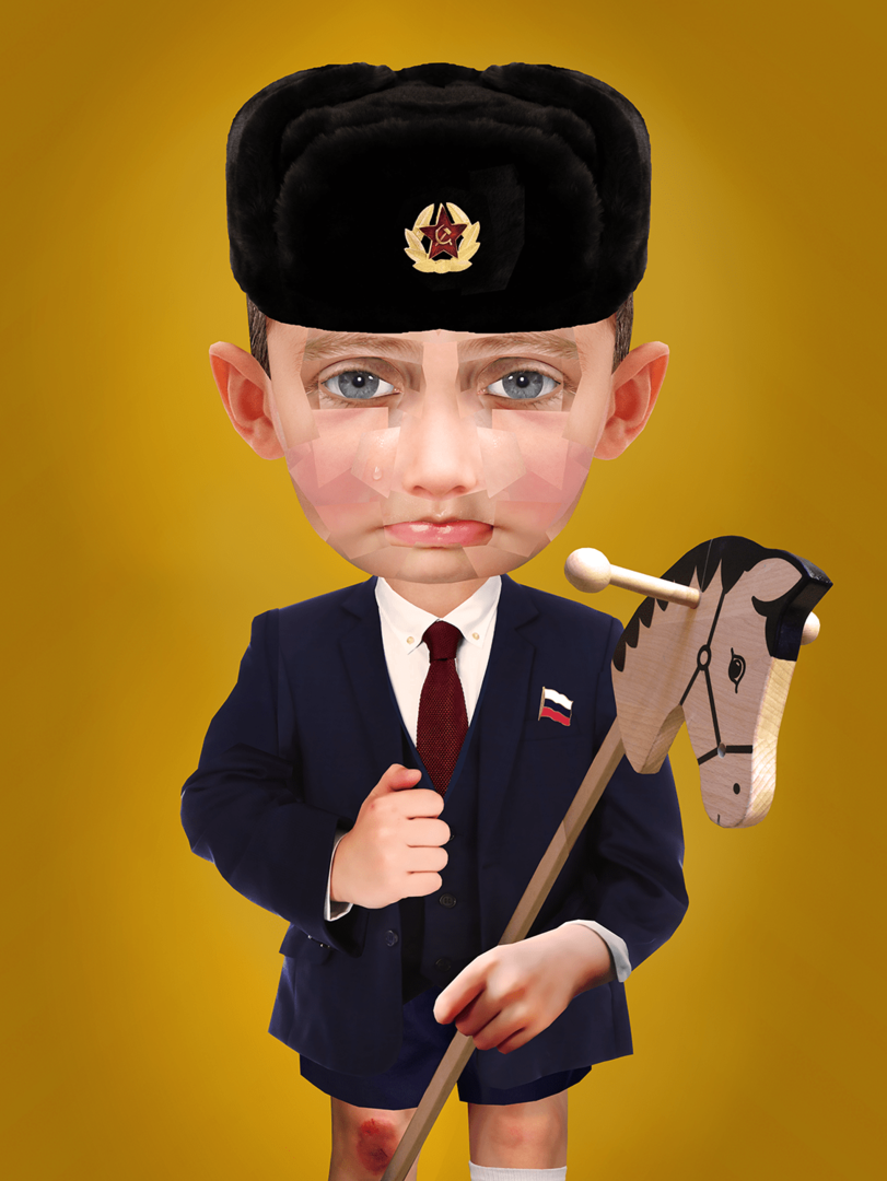 Zlobnochih On Twitter Bolshevik Revolution Smile Images New Pictures
