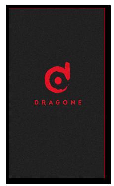 Dragone · Dogstudio