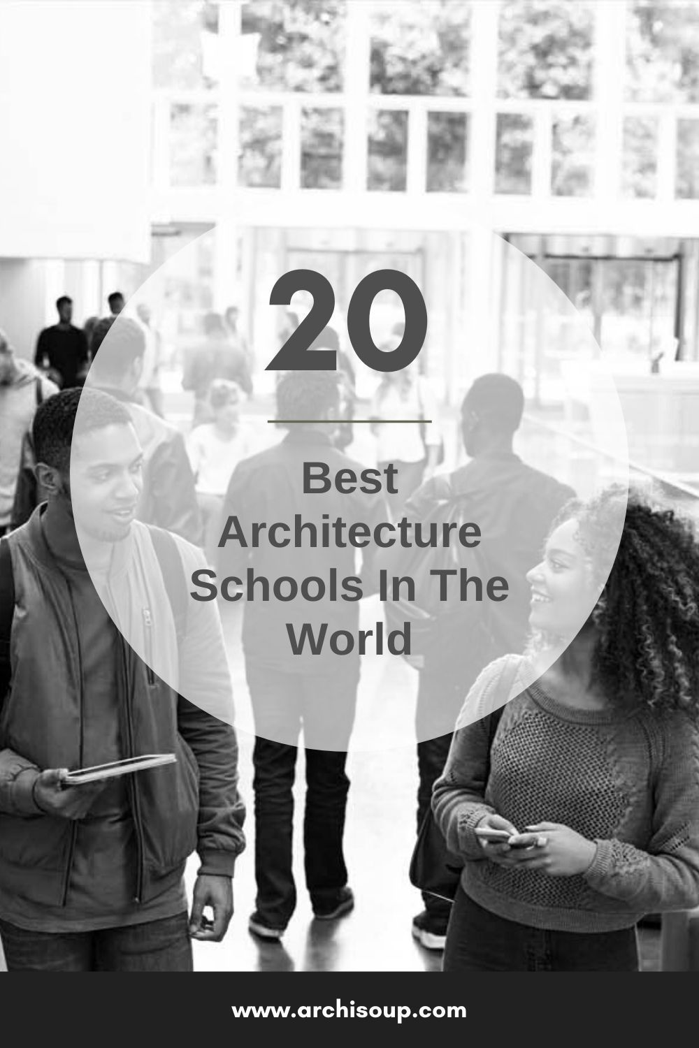 Top 15 Architecture Schools In The Us In The United States Several Architecture Schools H School Architecture Best Architecture Schools Online Architecture