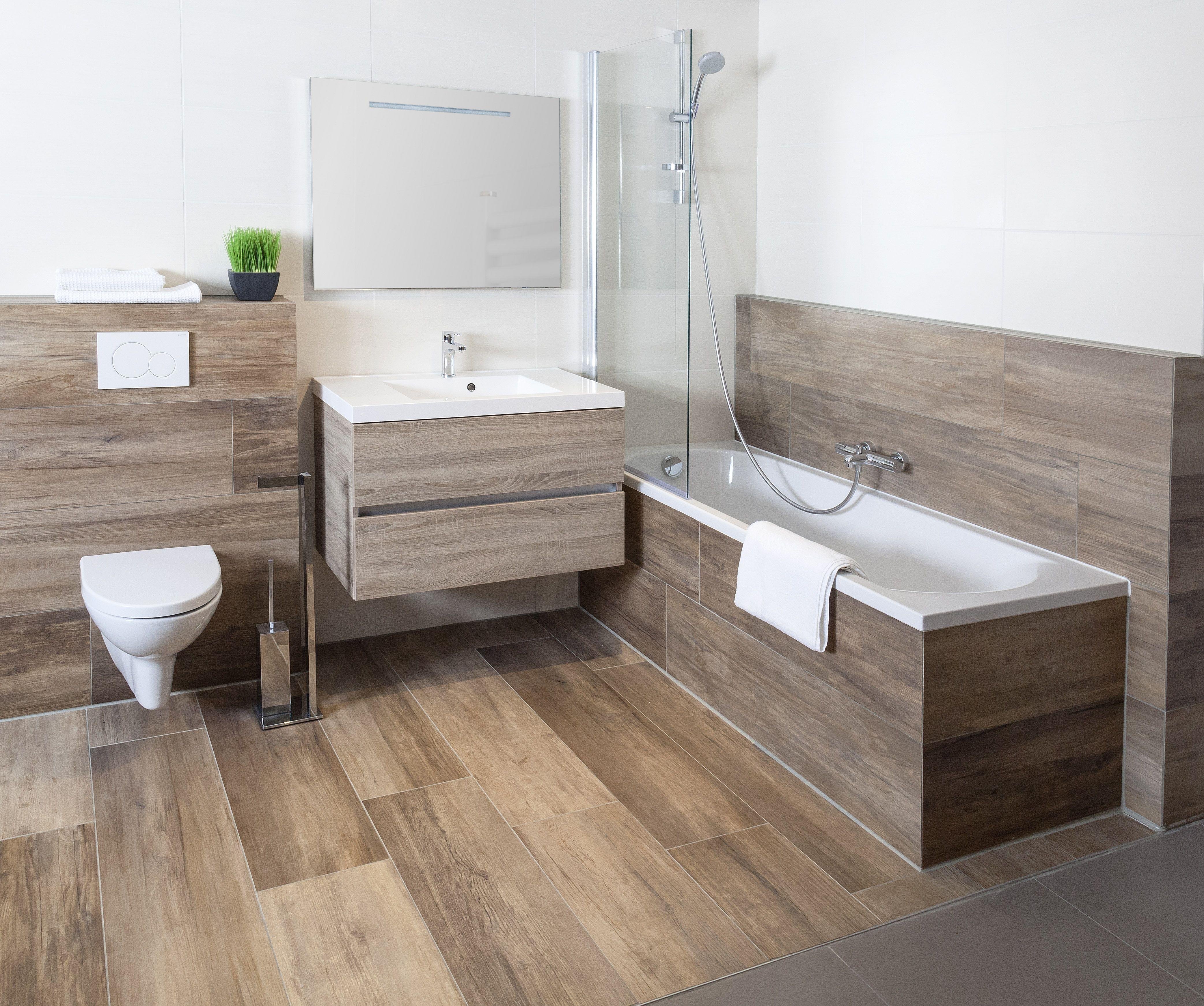 wood#houtlook#badkamer#bathroom#tijdloos#bad#badmeubel#kraan#badwand ...