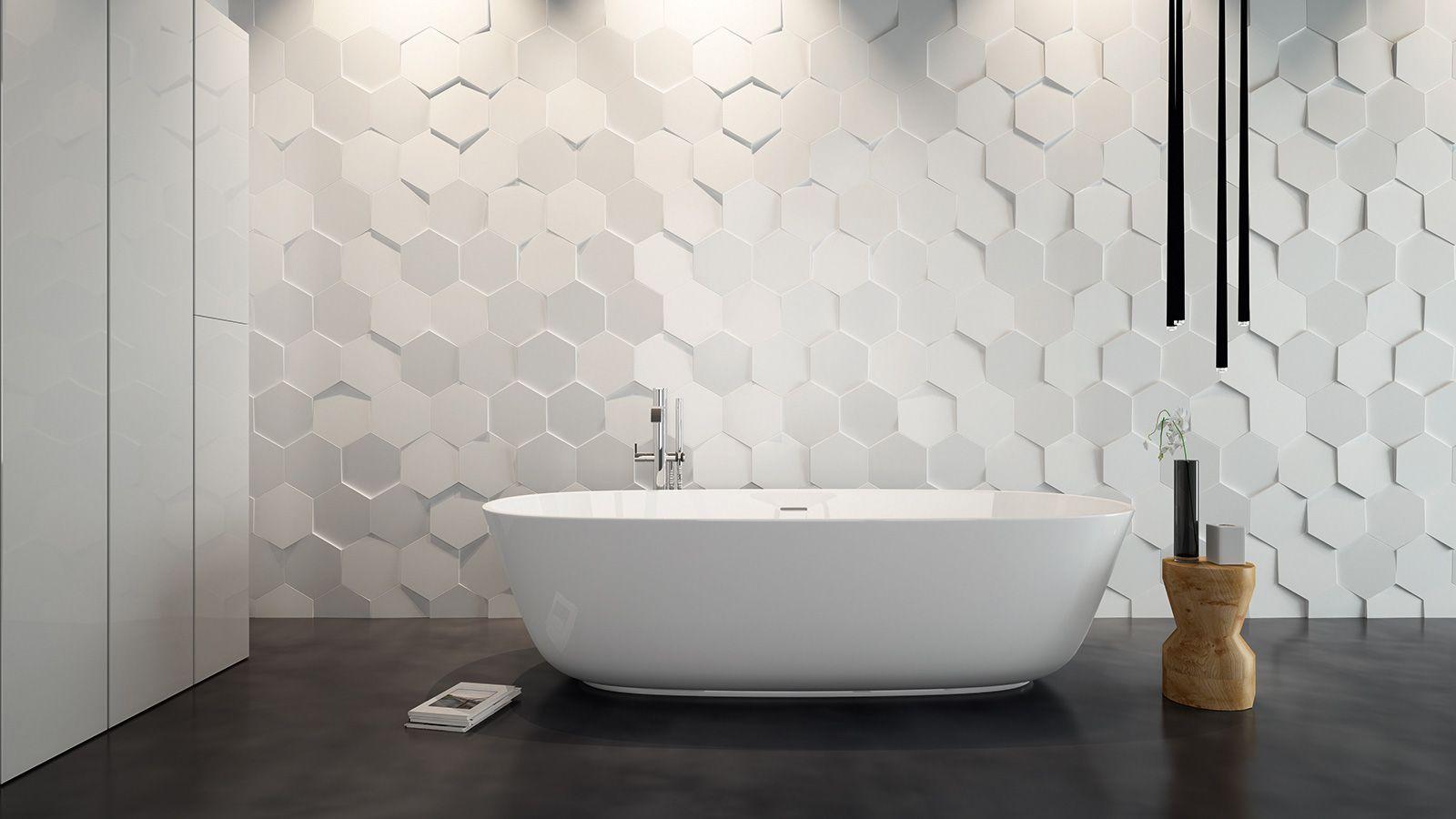 pin von md v auf bathrooms pinterest badezimmer badezimmer fliesen und fliesen. Black Bedroom Furniture Sets. Home Design Ideas