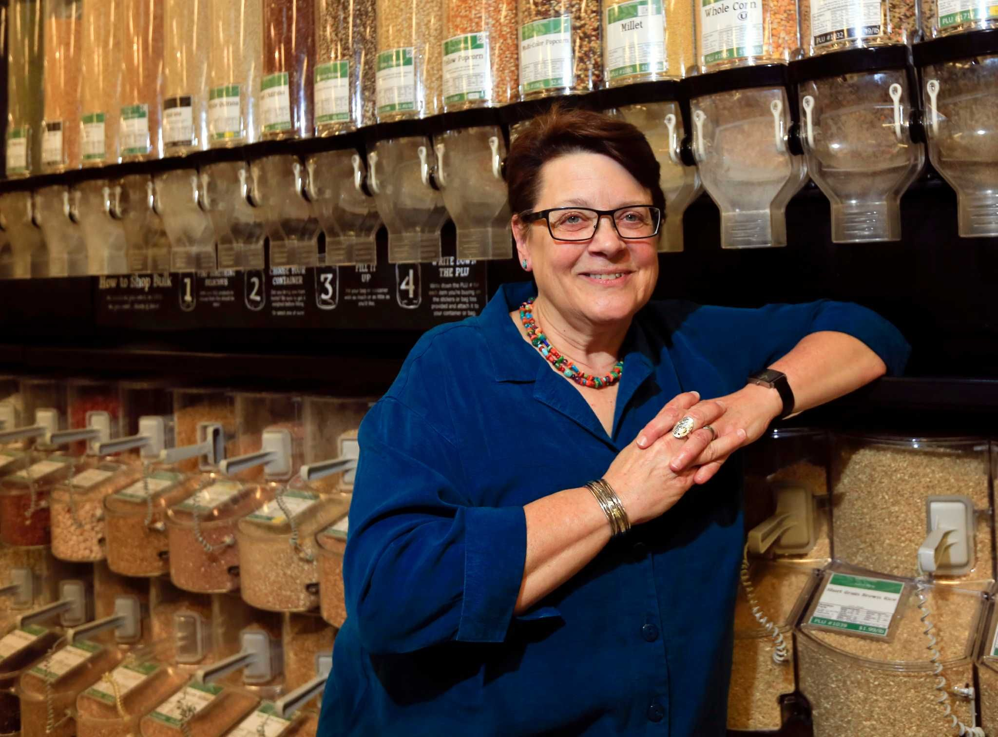 Albany ny ap food cooperative programs that allow