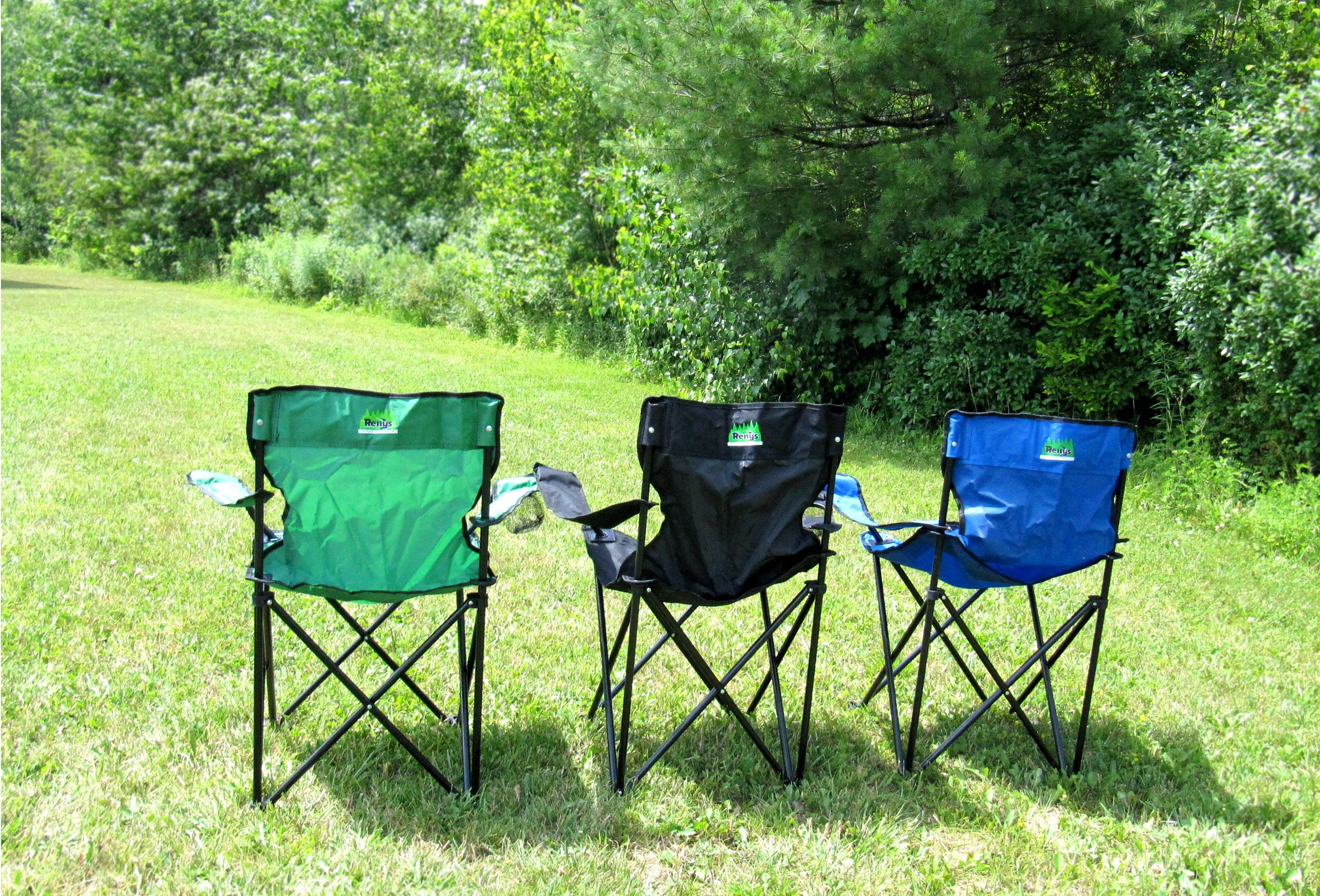 Renys summer beach/lawn chair! Perfect for any vacation ...