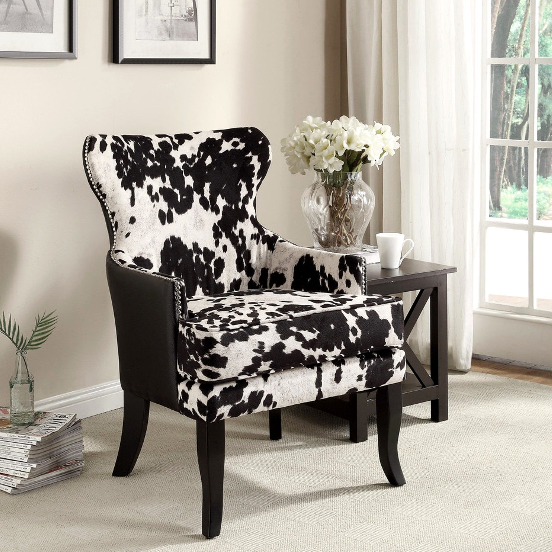 Online Shopping Bedding Furniture Electronics Jewelry Clothing More Living Room Chairs Accent Chairs Furniture