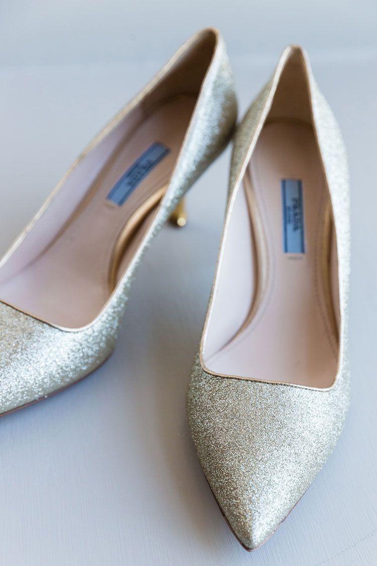 41++ Winter wedding shoes canada ideas
