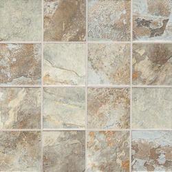 Great 12 X 24 Ceramic Tile Thick 12X12 Floor Tile Patterns Flat 24X24 Tin Ceiling Tiles 3X6 White Subway Tile Bullnose Old 4X4 Tile Backsplash Pink6X6 Tile Backsplash Mohawk Krystal Slate   Storm. Floor Or Wall Porcelain Tile. 6x6 ..