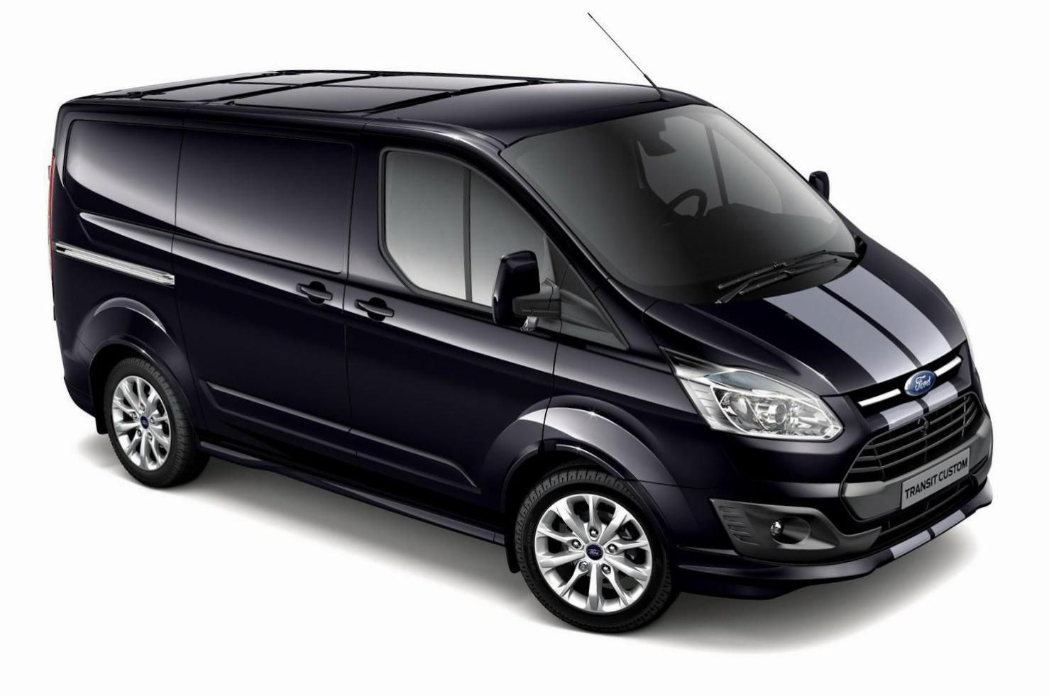 Ford Transit Custom Reviews Http Autotras Com Belle Voiture Voiture