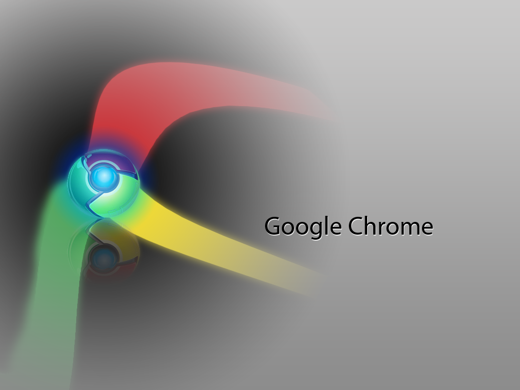 You can download Google Chrome Hd Wallpaper For Laptop here. Google ...