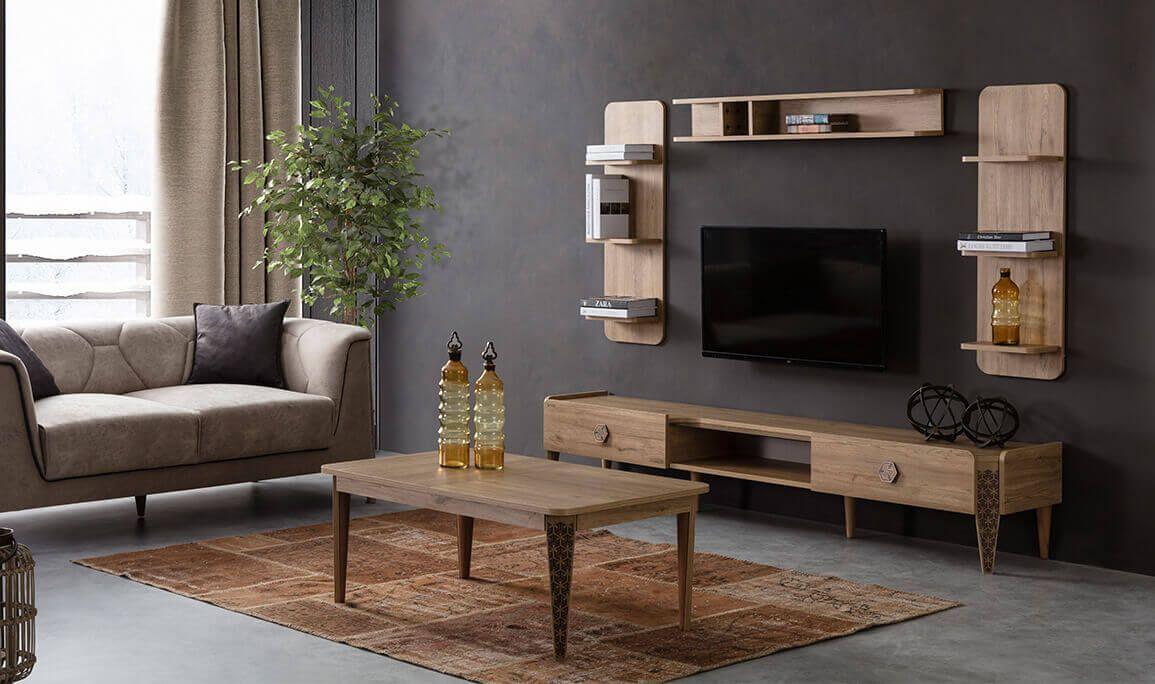 torino tv unitesi modern tv uniteleri mobilya mini ev planlari modern tv duvari