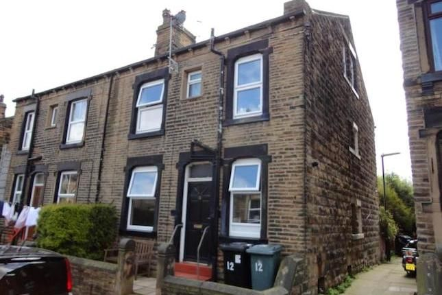 Great Find Property To Rent In Zoar Street, Morley, Leeds With The UKu0027s Leading  Online Property Market Resource. See Houses And Flats To Let In Zoar  Street, ...