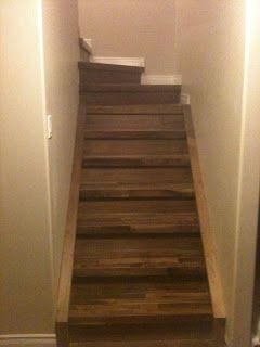 Best Hardwood Solutions Lethbridge Prefinished American Walnut 400 x 300