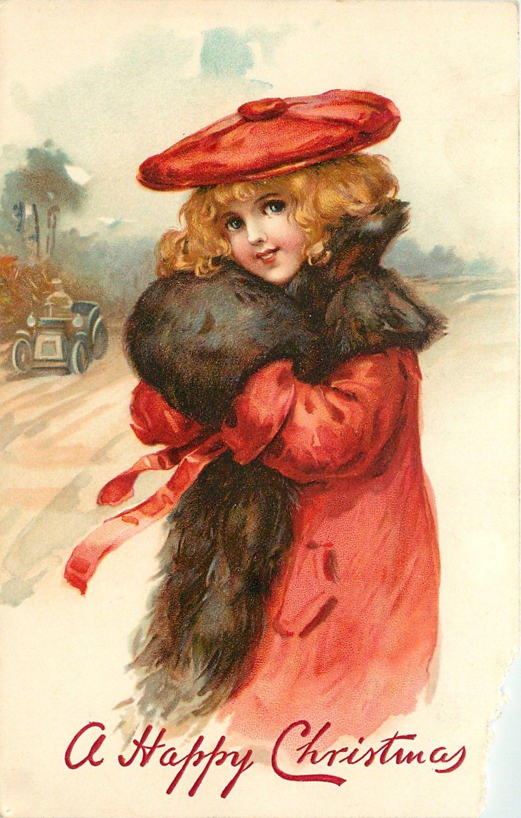 Винтажные открытки англии, фразы любви