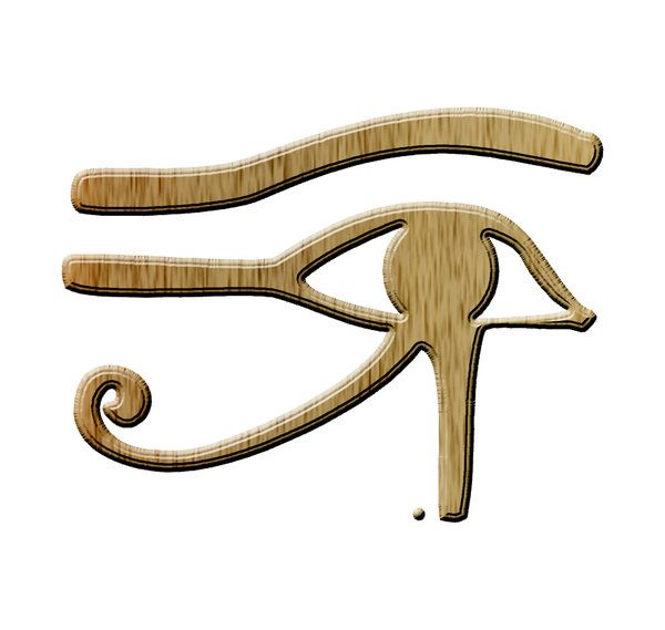 Ancient Egyptian Religion Symbols Google Search Architecture