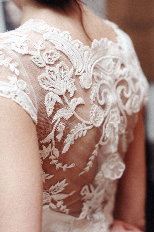 ls-ru imagesize:956x1440 @@ 1000+ images about Bridal 2015 on Pinterest | Oscar de la Renta, Natasha o'keeffe and Bridal
