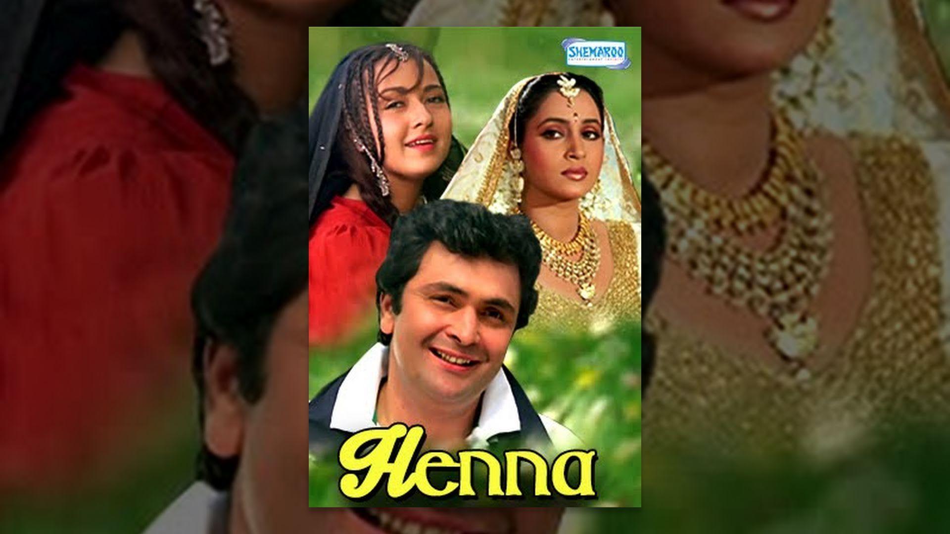 Contact Support Hindi Movies Online Hindi Movies Genius Movie