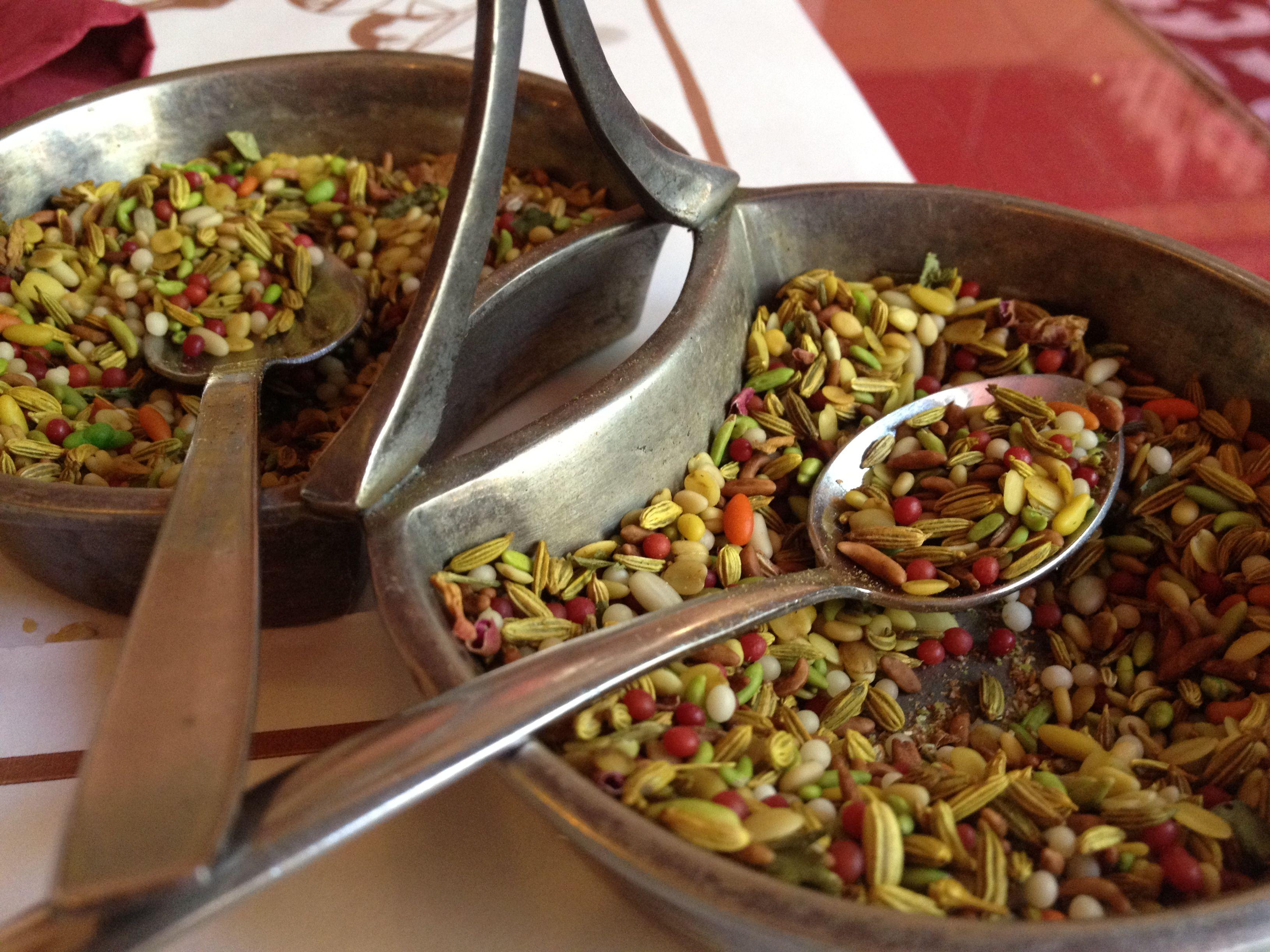 Indian mouth freshner dil pasand indian mouth freshner wedding anniversarytasty food forumfinder Gallery