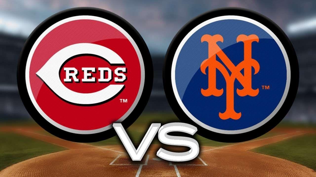 Kartinki Po Zaprosu Cardinals Vs Mets Chicago Cubs Red Sox Vs Yankees Cincinnati Reds