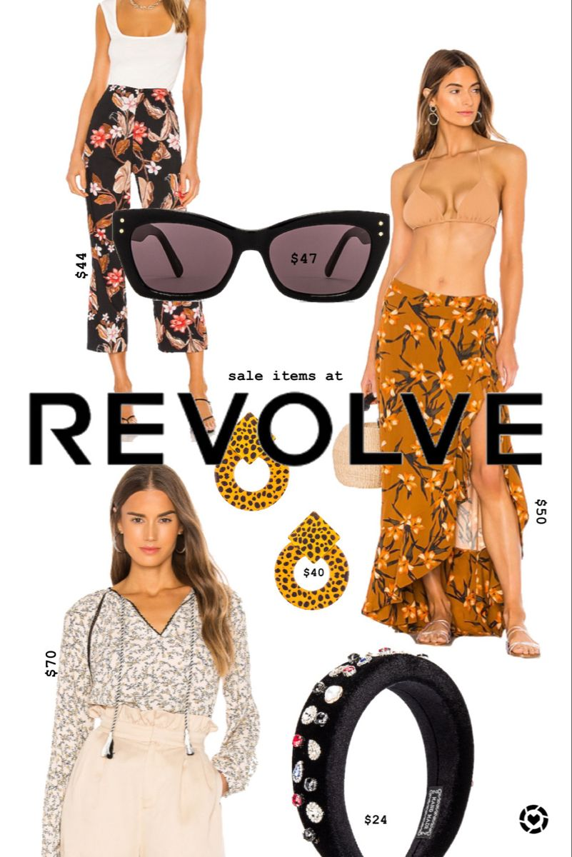 Sale items at Revolve in 2020 Fashion, Shopping, Pics