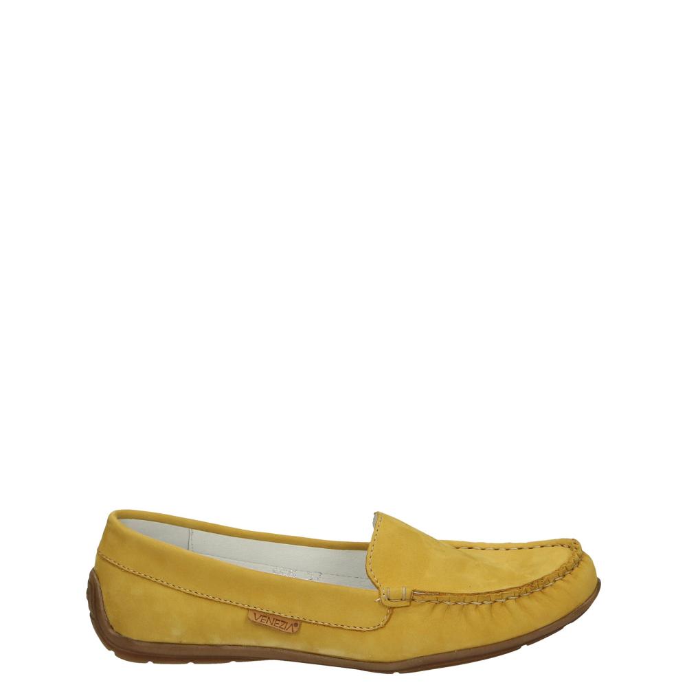 Pin By Gosiagosia On Mokasyny Loafers Shoes Fashion