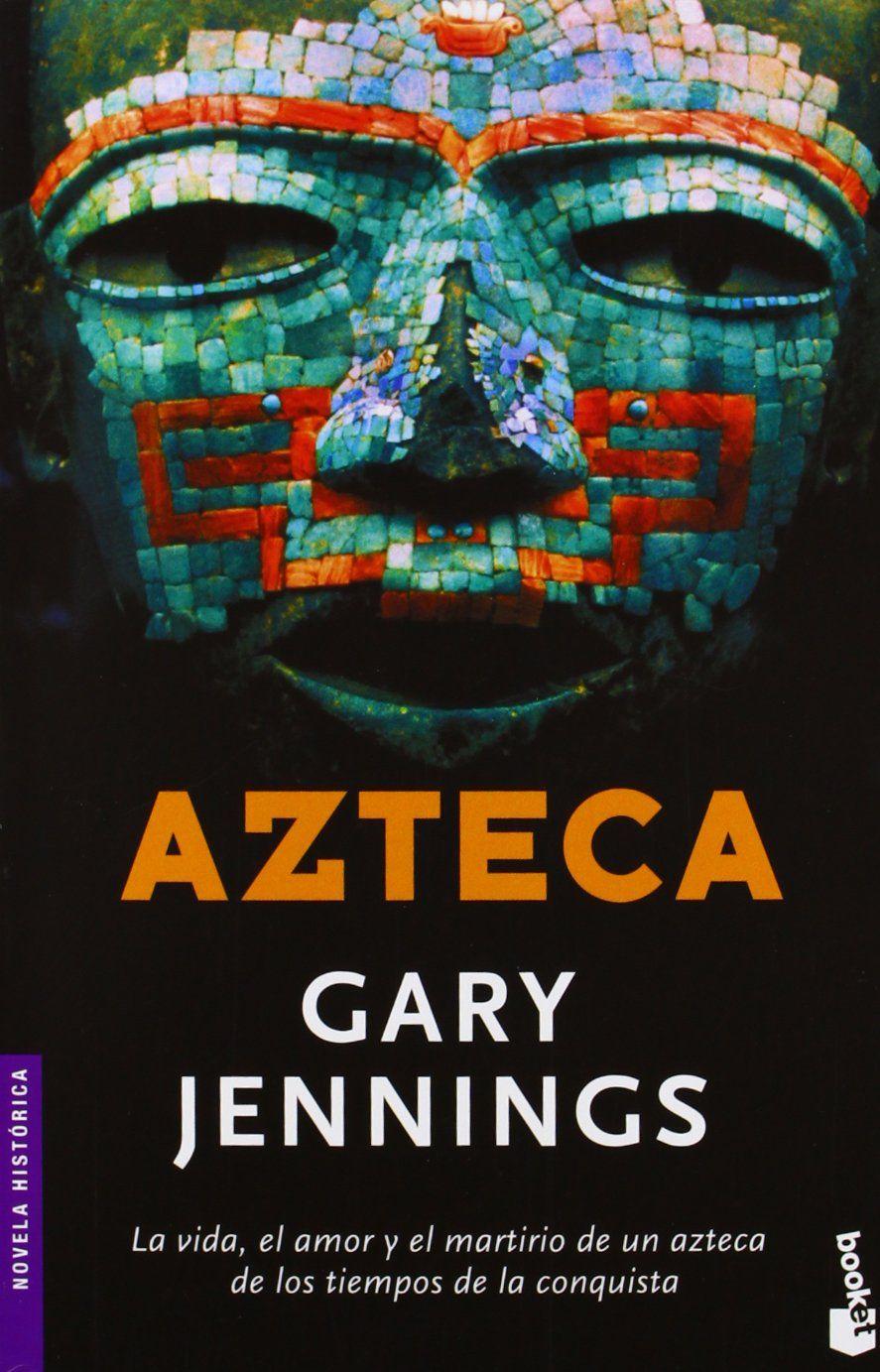 Este libro es sobre la conquista española de México. La ...