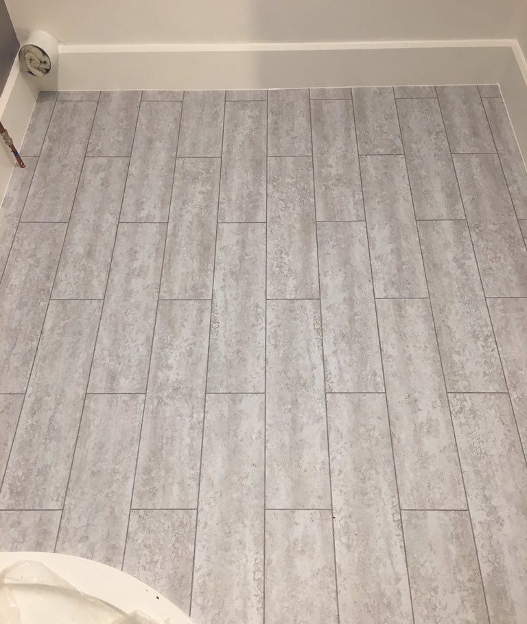 Delighted 12 Inch By 12 Inch Ceiling Tiles Thick 12X12 Tiles For Kitchen Backsplash Clean 2 X 12 Ceramic Tile 2X2 Ceramic Tile Youthful 3X6 Marble Subway Tile Black3X6 White Subway Tile Lowes Camaro Glacier Slate, Nick Mitchell Flooring | Flooring ..