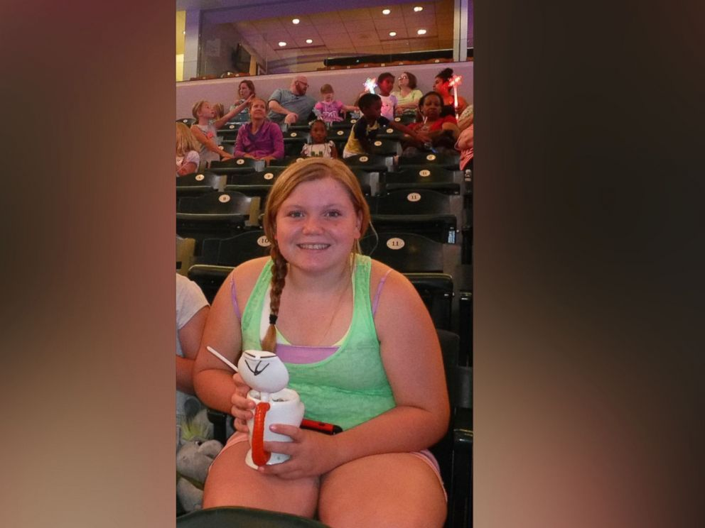 Families of slain Indiana teens have faith killer will be caught