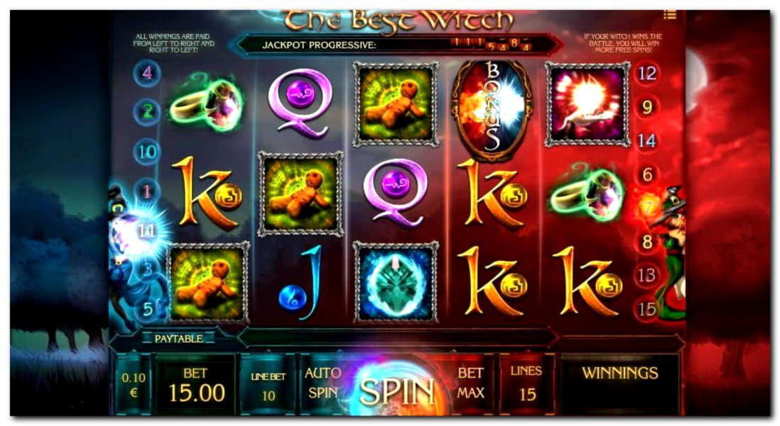 Free Slots Slot 515