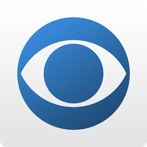 App Store to download your favorite show and episode (с ...