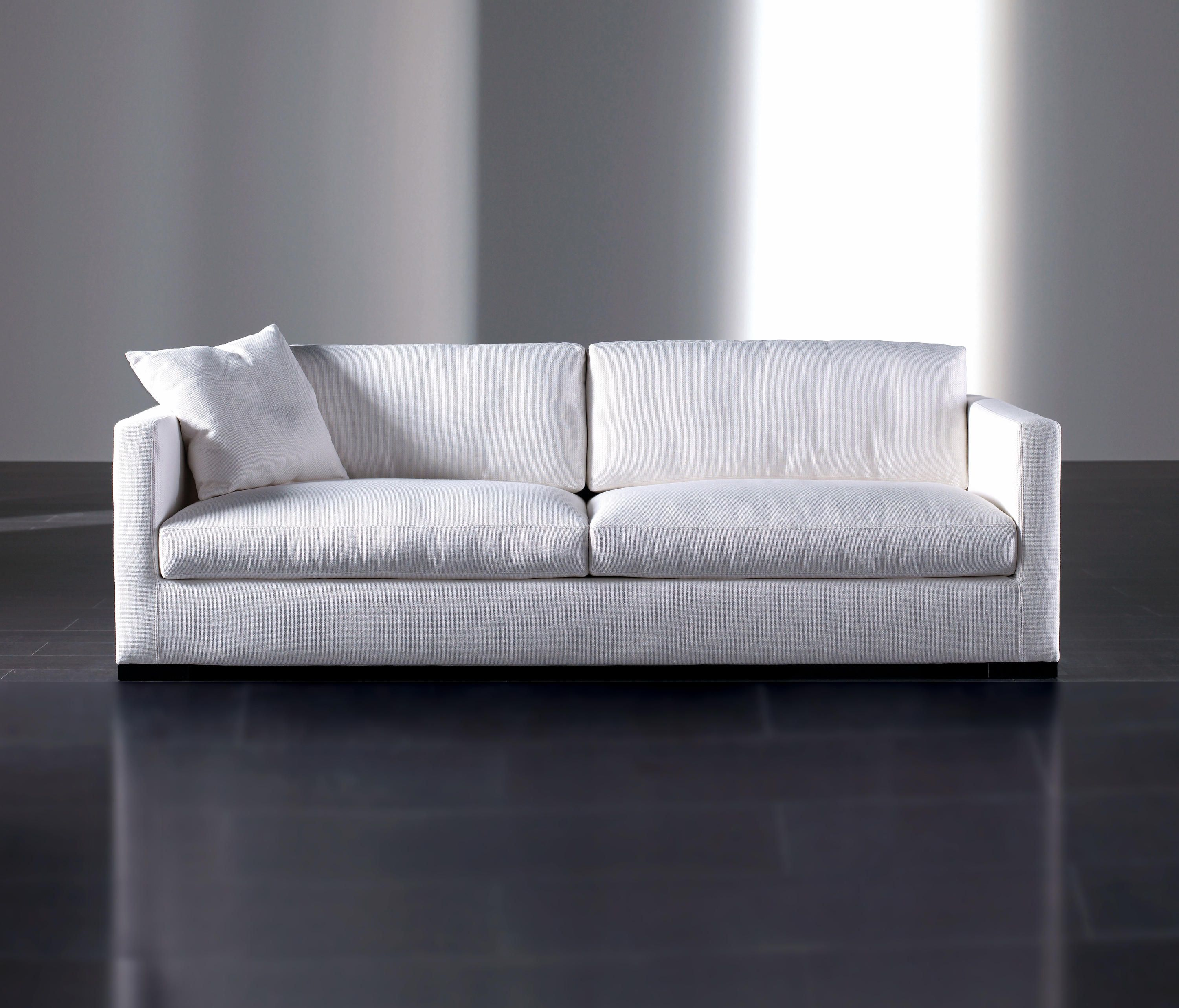 Belmon Sofa Sofa Bed Designer Sofas From Meridiani All Information High Resolution Images Cads Catalogues Contact I Sofa Bed Living Sofa Bed Sofa