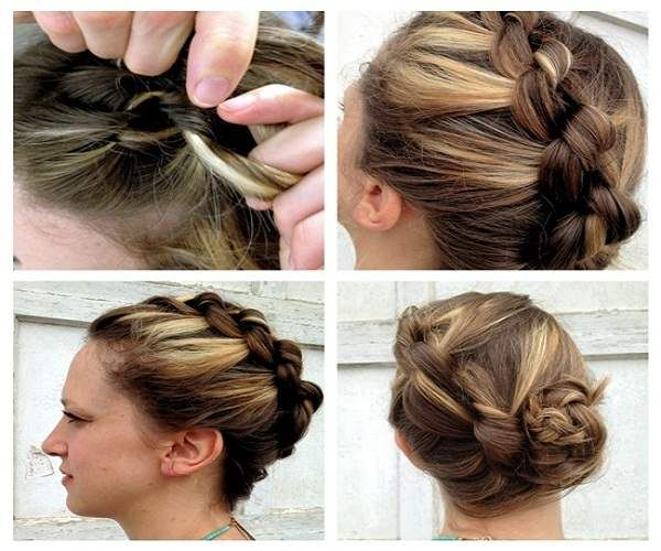 Step By Step Wedding Hairstyles: Http://ytnetwork.net/2016/04/03/img-5825-1