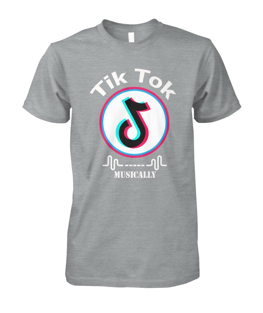 758914179c90 Funny T- Shirt for Men Tik Tok Musically .1046 in 2019 | Music - T ...