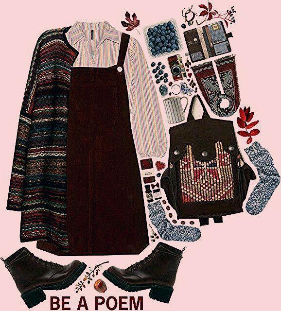 Photo of Hooded Printed Coat – Buy Online Dress