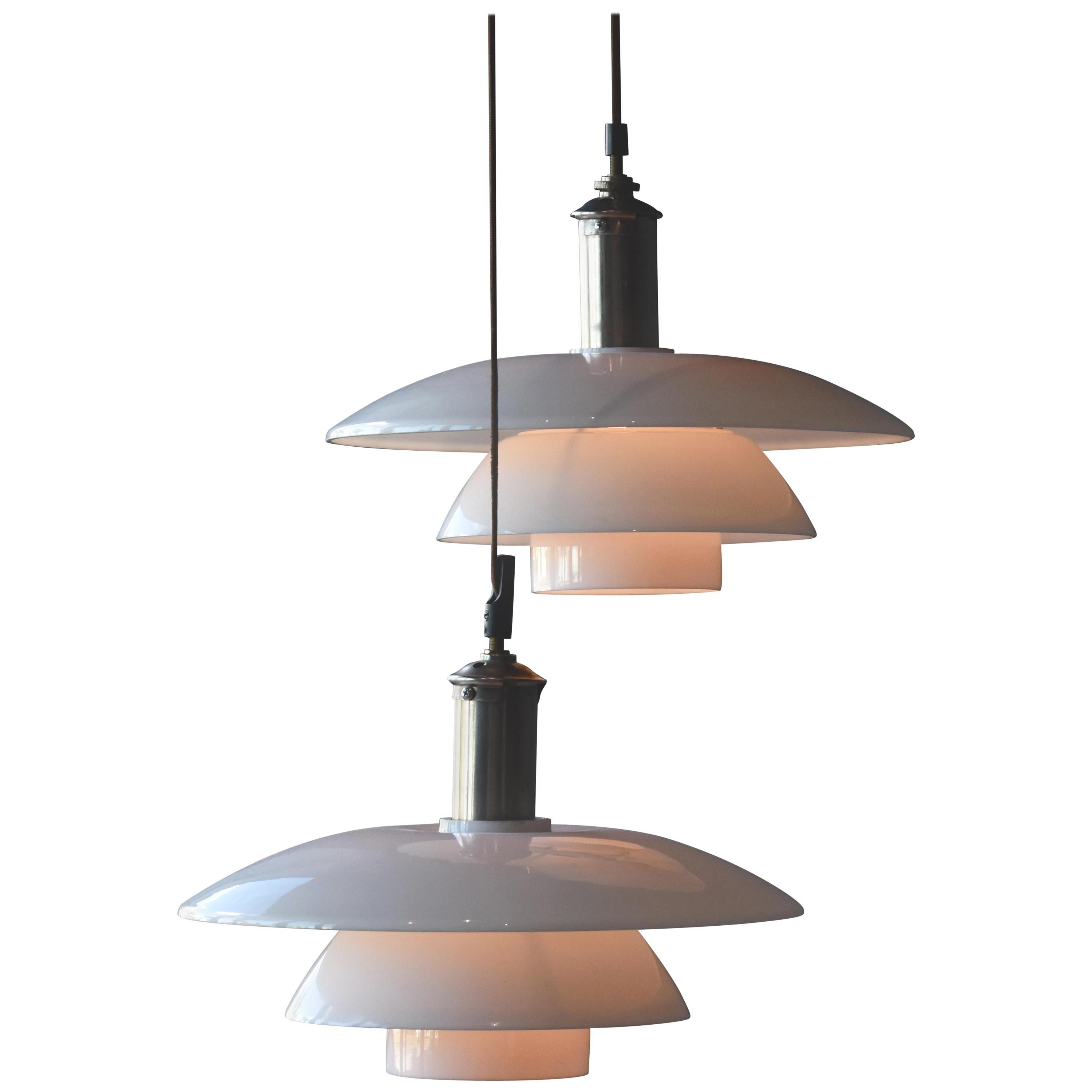 Image result for 1940s light fixtures