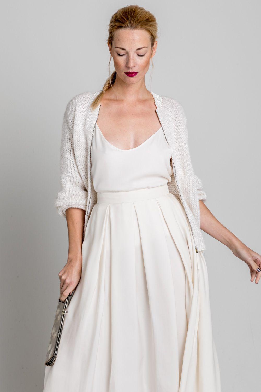 new products 87726 6b7ae Brautjacke, modern, cool bridaljacket, bridal pilotjacket ...