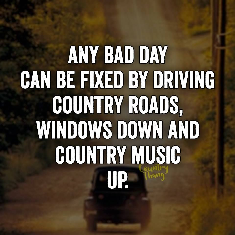 What Would Jesus Sing? Country quotes, Country music