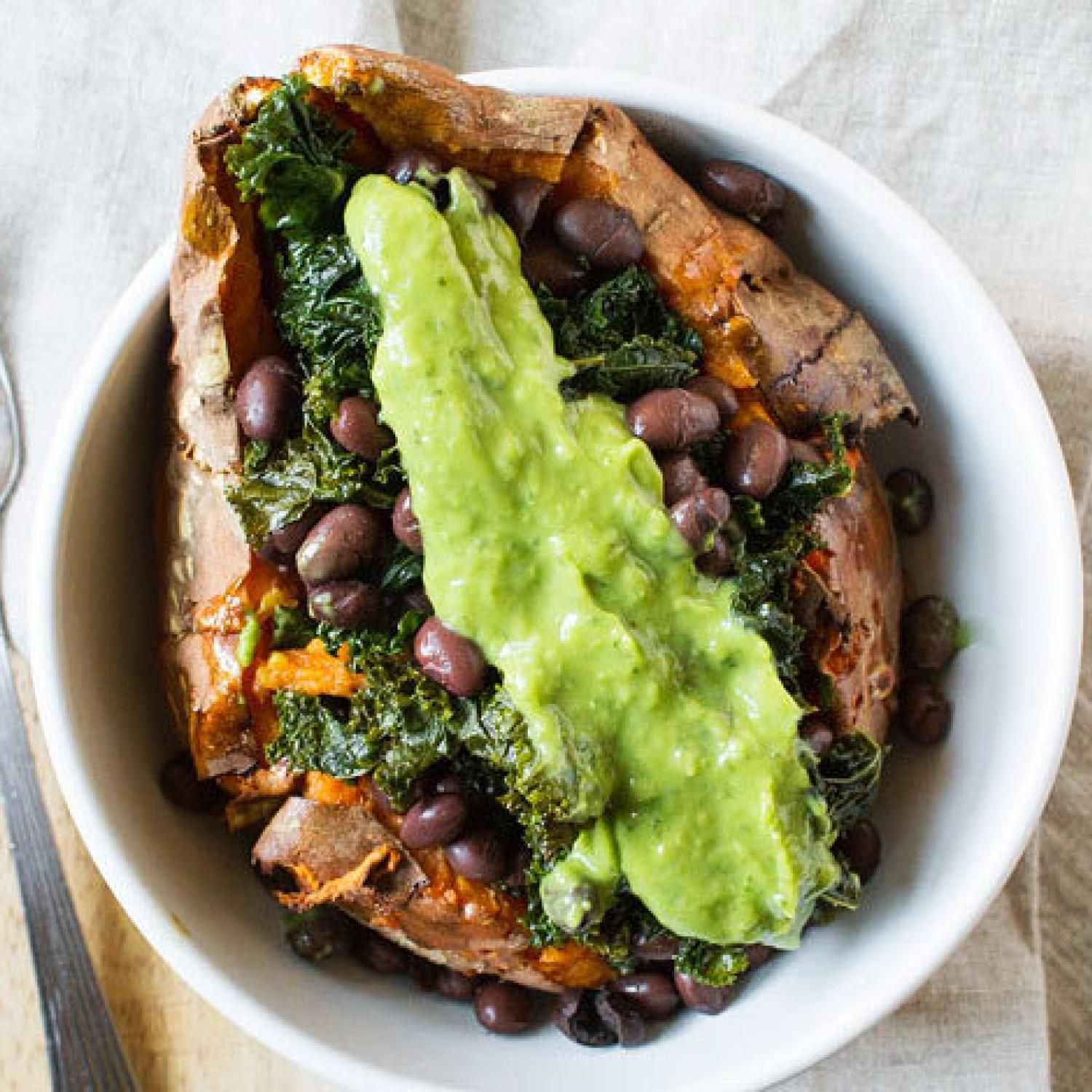 LowCholesterol Recipes That Are Ridiculously Delicious