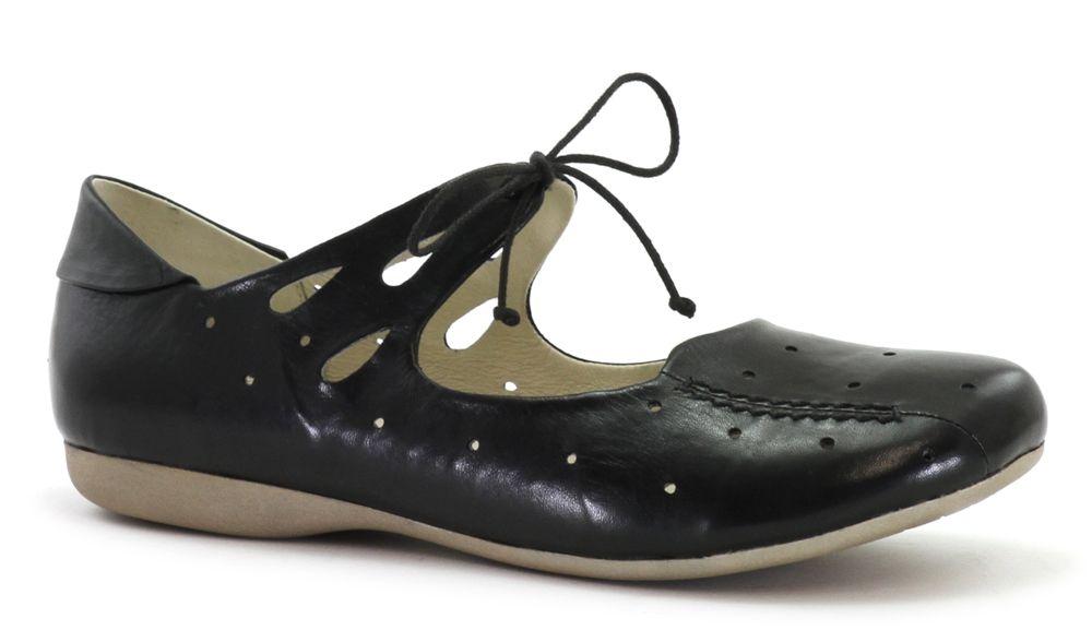 buy popular da41b ee7f6 Josef Seibel & Friends - The Comfort Shoe Store Fiona 09 ...
