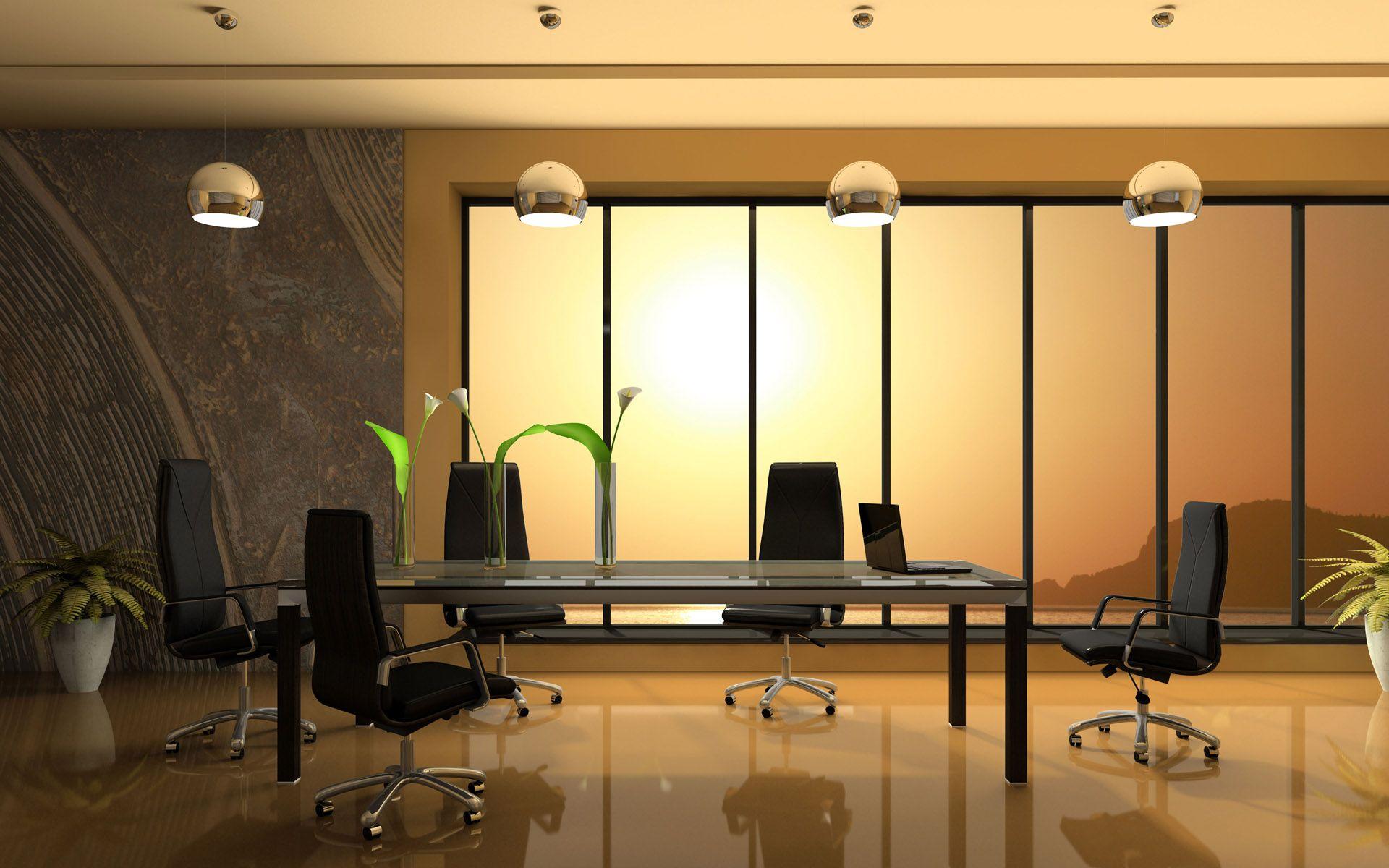 Interior design interior design interior design lighting
