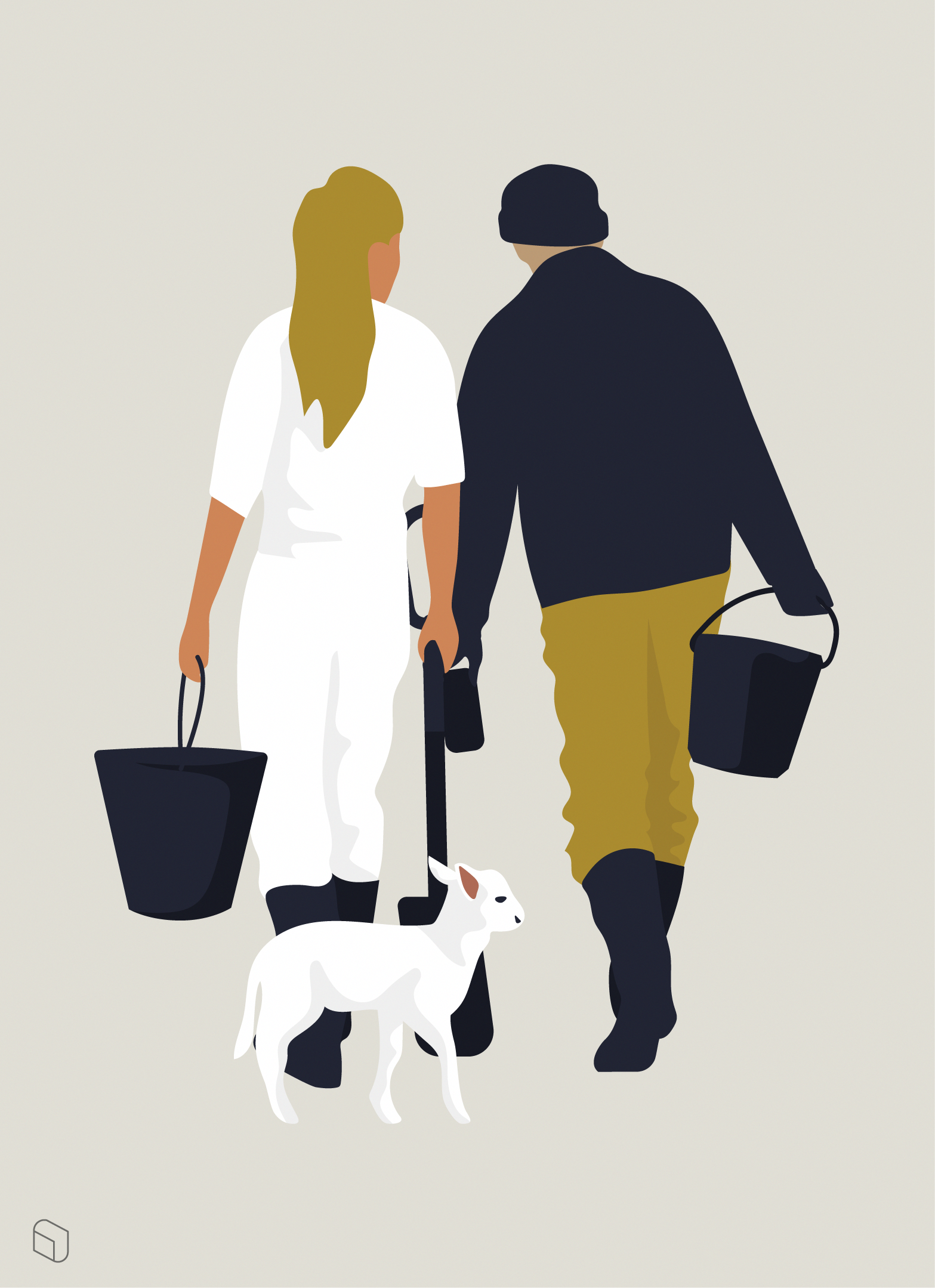 Photoshoparchitecture People Illustration People Cutout Silhouette People
