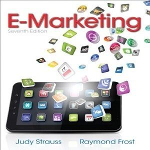 here we offer 20 free test bank for e marketing 7th edition by