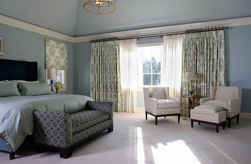 Sheer Curtains Ideas Pictures Design Inspiration Living Room Windows Master Bedrooms Decor Bedroom Design