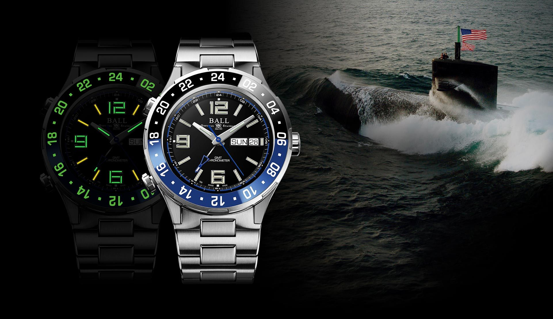 Ball Watch Online Boutique Military Watch Company Watches Online Military Watches