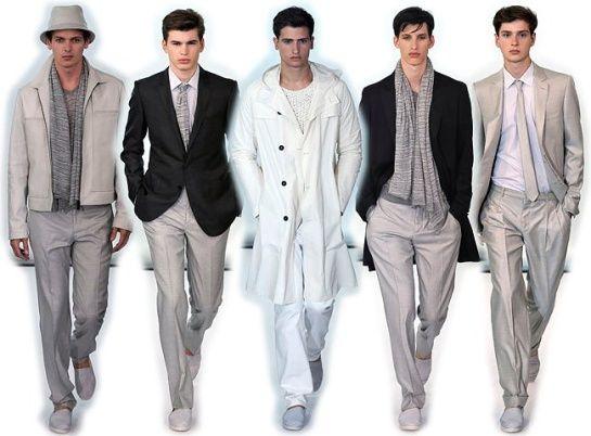 Ska suit | Sharp Dressed Men | Pinterest | Clothing styles ...