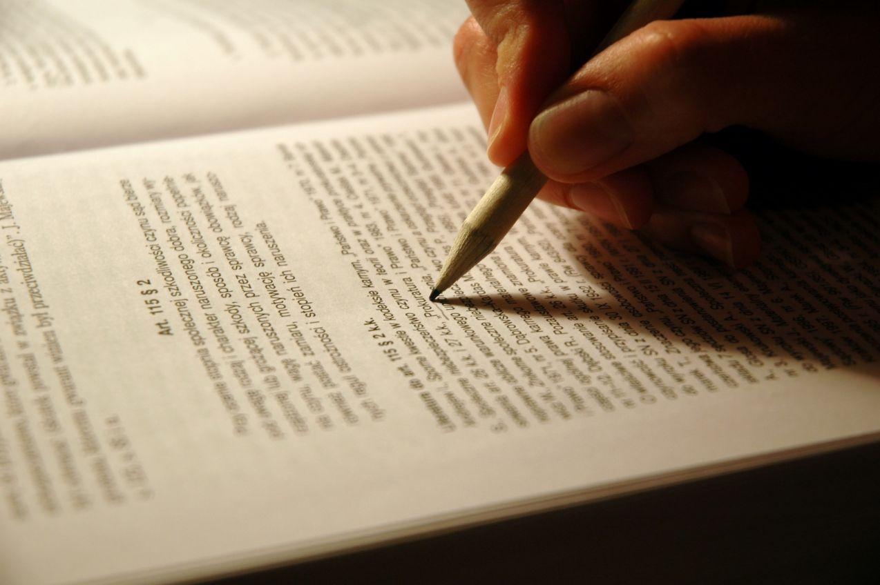Reading (con imágenes) Como hacer un resumen, Maneras de