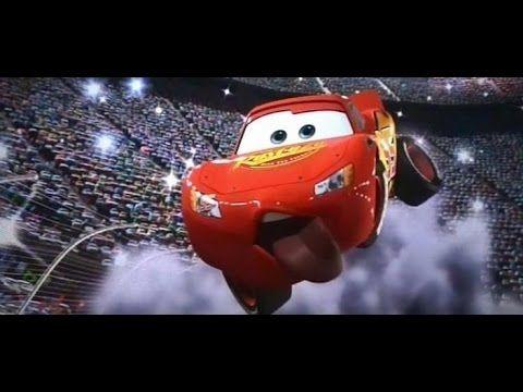 فيلم كرتون سيارات كارز ماطم وبرق بنزين Hd مدبلج Cars كامل Play عربي Disney Cars Movie Disney Cars Toys Cars Characters