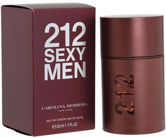 93b4949e8 melhores perfumes masculinos 212