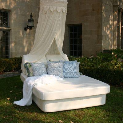http://www.wayfair.com/La-Fete-Queen-Resort-Bed-CRIB-XLA1035.html