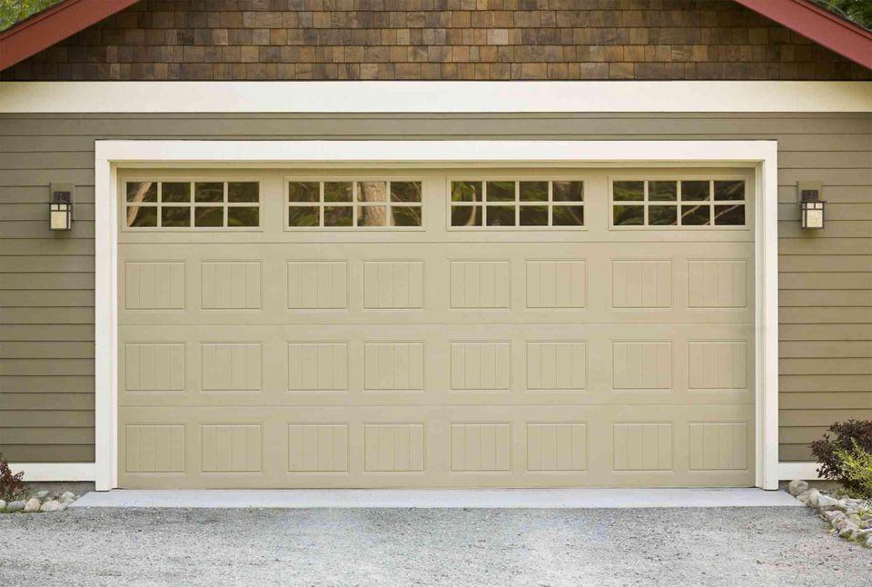 Pin By Jeremy Booze On Garage Door Repairs And Improvements In 2020 Garage Door Installation Garage Door Cost Garage Door Design