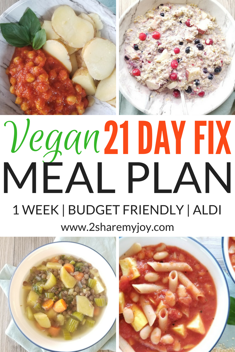 1500 calorie vegan weight loss meal plan
