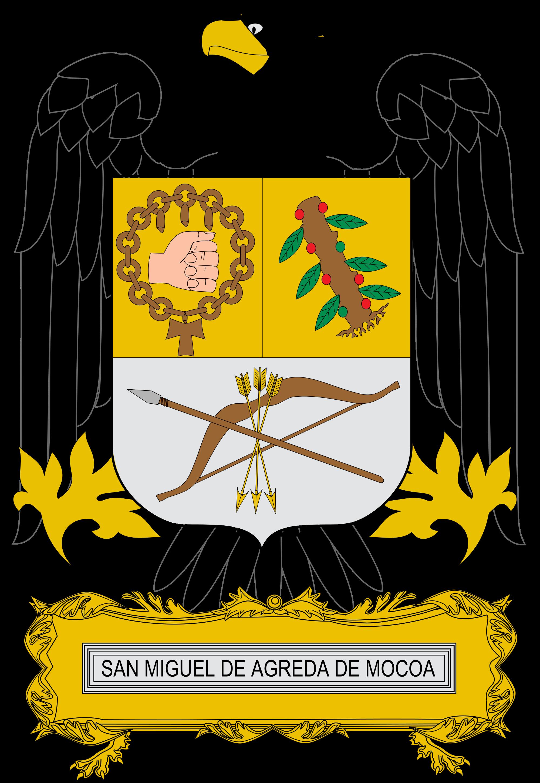 Pin de Victor Carvalho en Colombian Coat of Arms   Pinterest